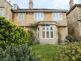 33 Crescent Gardens - Somerset & Wiltshire - 976724 - thumbnail photo 2