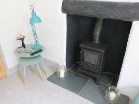 Lisa's Cottage - Lake District - 976744 - thumbnail photo 4