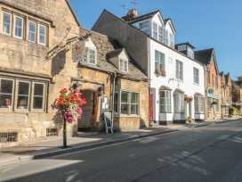 Postmaster's Lodging - Cotswolds - 976759 - thumbnail photo 12