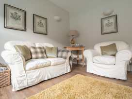 Postmaster's Lodging - Cotswolds - 976759 - thumbnail photo 6