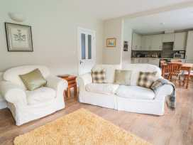 Postmaster's Lodging - Cotswolds - 976759 - thumbnail photo 7
