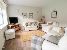 Postmaster's Lodging - Cotswolds - 976759 - thumbnail photo 4