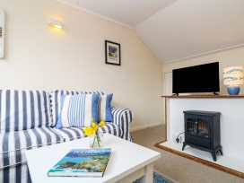 Gunwalloe Cottage - Cornwall - 976775 - thumbnail photo 4