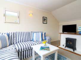 Gunwalloe Cottage - Cornwall - 976775 - thumbnail photo 8