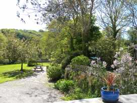 Gunwalloe Cottage - Cornwall - 976775 - thumbnail photo 30