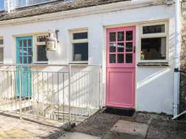 Cove Cottage - Cornwall - 976777 - thumbnail photo 3