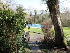 Cove Cottage - Cornwall - 976777 - thumbnail photo 23