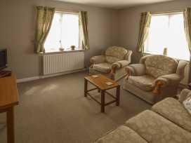 Church View Cottage - Lincolnshire - 976790 - thumbnail photo 2