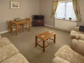 Church View Cottage - Lincolnshire - 976790 - thumbnail photo 3