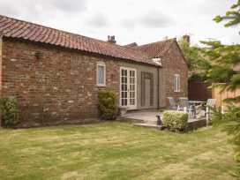 Church View Cottage - Lincolnshire - 976790 - thumbnail photo 10