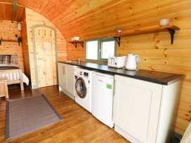 Mountain View - Mid Wales - 976810 - thumbnail photo 6