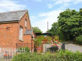 St. Milburga Chapel - Shropshire - 976812 - thumbnail photo 16