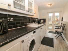 5 Glan Y Wern Terrace - North Wales - 976841 - thumbnail photo 6