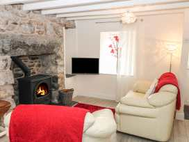 5 Glan Y Wern Terrace - North Wales - 976841 - thumbnail photo 3