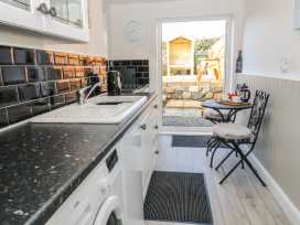 5 Glan Y Wern Terrace - North Wales - 976841 - thumbnail photo 7