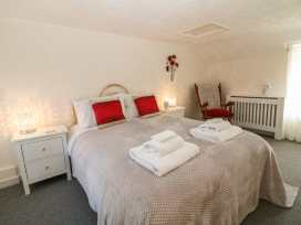 5 Glan Y Wern Terrace - North Wales - 976841 - thumbnail photo 8