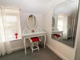 5 Glan Y Wern Terrace - North Wales - 976841 - thumbnail photo 9