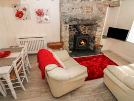 5 Glan Y Wern Terrace - North Wales - 976841 - thumbnail photo 4