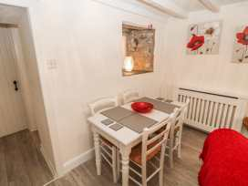 5 Glan Y Wern Terrace - North Wales - 976841 - thumbnail photo 5