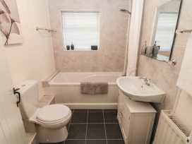 5 Glan Y Wern Terrace - North Wales - 976841 - thumbnail photo 11