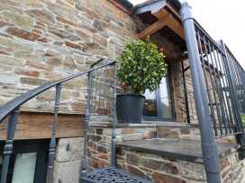 The Cart House - Cornwall - 976851 - thumbnail photo 24