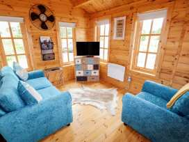 The Cabin - Whitby & North Yorkshire - 976856 - thumbnail photo 9