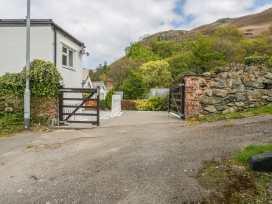 4 Bron Rallt - North Wales - 976866 - thumbnail photo 16