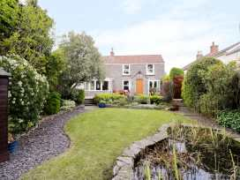 Worle Cottage - Somerset & Wiltshire - 976886 - thumbnail photo 26