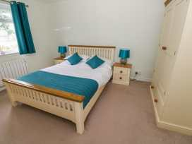 4 Hanbury Lodge - South Wales - 976902 - thumbnail photo 8