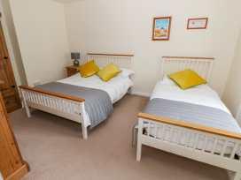 4 Hanbury Lodge - South Wales - 976902 - thumbnail photo 9