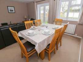 4 Hanbury Lodge - South Wales - 976902 - thumbnail photo 6