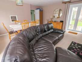 4 Hanbury Lodge - South Wales - 976902 - thumbnail photo 5
