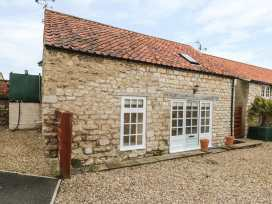 The Bothy, 21 West Street - Yorkshire Dales - 976915 - thumbnail photo 2