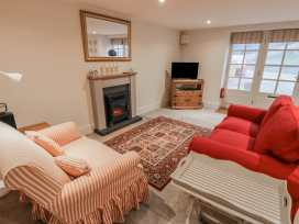 The Bothy, 21 West Street - Yorkshire Dales - 976915 - thumbnail photo 5