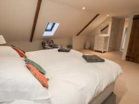 The Bothy, 21 West Street - Yorkshire Dales - 976915 - thumbnail photo 11