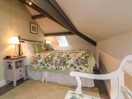 The Chauffeur's Quarters - Somerset & Wiltshire - 976922 - thumbnail photo 9