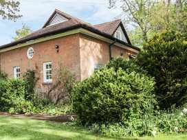 The Chauffeur's Quarters - Somerset & Wiltshire - 976922 - thumbnail photo 2