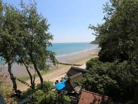 Chineside - Isle of Wight & Hampshire - 976939 - thumbnail photo 32