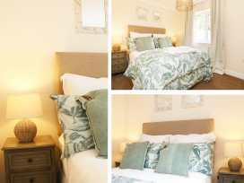 Woodland Cottage - Devon - 976944 - thumbnail photo 9