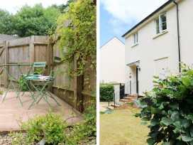 Woodland Cottage - Devon - 976944 - thumbnail photo 17