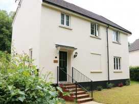 Woodland Cottage - Devon - 976944 - thumbnail photo 1