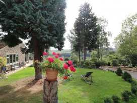 Rhinegold Bungalow - Peak District - 976950 - thumbnail photo 20