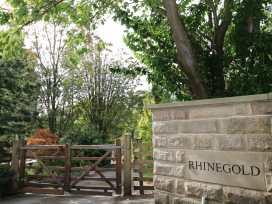 Rhinegold Bungalow - Peak District - 976950 - thumbnail photo 23