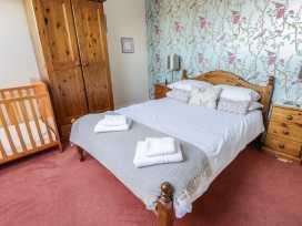 Chapel Rest - Lake District - 976960 - thumbnail photo 10