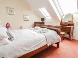 Chapel Rest - Lake District - 976960 - thumbnail photo 14