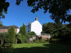 Mill of Tannadice - Scottish Lowlands - 976967 - thumbnail photo 20