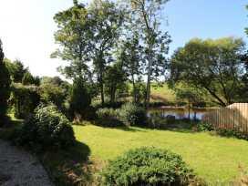 Mill of Tannadice - Scottish Lowlands - 976967 - thumbnail photo 22