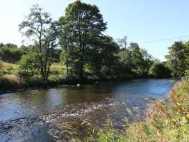 Mill of Tannadice - Scottish Lowlands - 976967 - thumbnail photo 25