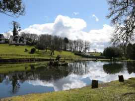 Little Retreat - Cornwall - 976979 - thumbnail photo 22