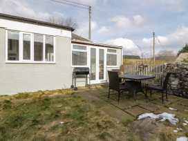 Glebe Cottage - Scottish Lowlands - 976989 - thumbnail photo 15